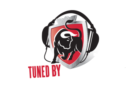 tuned_by_jupiler_logo_big