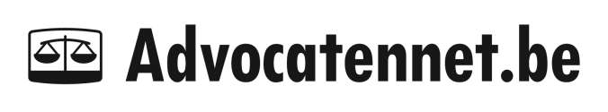 Logo_Advocatennet_zwart_300_15cm_T