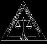 Vlaams Rechtsgenootschap Brussel